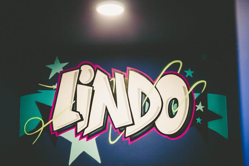 diskoteka za decu